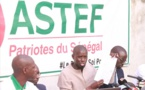 Ces drôles de «patriotes» de Pastef (Cheikh Mamour Diop, consultant)