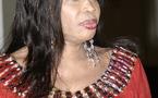 Dernière minute : Diouma Dieng Diakhaté dépose sa candidature