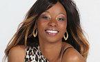 Adiouza Diallo : « Le mariage, ce sera cette année »