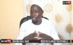 VIDEO - Lii serigne bi wakh ci sacrifices yi graww na !