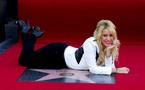 Shakira : une sextape avec Gerard Piqué bientôt dévoilée ?