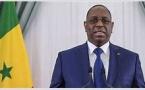 « Investir en Afrique » : 5e édition du forum au Congo Brazzaville ce mardi