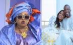 "VIDEO - La voyante Daba Boye dit de Bouba Ndour: "" Kou beurri rapp la té.."""