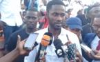 VIDEO - Badara Kébé: «Le héros» qui combat le banditisme à Grand-Yoff.