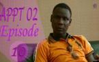Appartement 02 - Saison 01 - Épisode 10