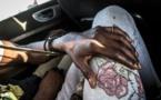 Sextape gay: Deux homosexuels sénégalais en pleins ébats
