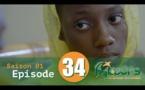 MOEURS, la Brigade des Femmes - saison 1 - épisode 34