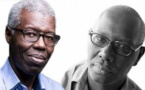 "VIDEO - Mamoudou Ibra Kane: ""N'opposons pas Bachir et Boris..."""