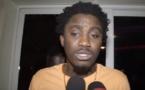 Vidéo-Wally Seck : « Dafa diot ma bokk niouy décidé si deuk bi… Am sama télé »