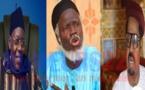 Histoire générale du Sénégal : Oustaz Alioune Sall clôt le débat