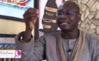 "VIDEO - Histoire Générale du Sénégal - Dr. Massamba Guèye: ""Dou Iba Der Thiam mo binde livre bi"""