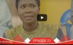 Adja Vacances - Episode 23