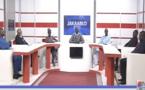 TFM REPLAY - Jakaarlo bi du 13 Septembre 2019 : A qui profite AIBD?
