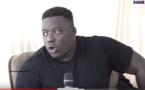 Trop de Goordjiguene au Sénégal: Gris 2 avertit