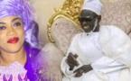 Les conseils de Serigne Mountakha à la veuve de Cheikh Béthio, Sokhna Aïda