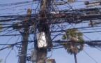 Tambacounda: Une fillette de 12 ans électrocutée par les installations de la Senelec