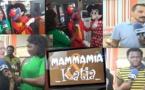 EXCLUSIF - Chez KATIA, revivez les temps forts de l'ouverture de MAMMAMIA en Vidéo et en Images