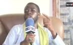 "Serigne Mbacké Nourou: ""Képpeu kou am problémou keuyitt boumou meunti donn, sofi gneuwé...."""