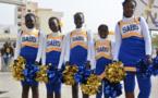 Ecole SABS, non « accréditée » au Sénégal et aux Etats-Unis: Avec son diplôme d'études supérieures, l'élève ne sera « admis » dans aucune Université publique…