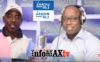 Revue de presse (Wolof) Iradio du Lundi 16 septembre 2019 | Par Assane Top