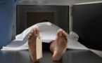 Crise cardiaque - Un homme meurt dans un restaurant au centre-ville