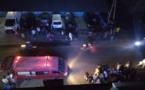 Accident à Mbao: 2 morts et 13 blessés dans une collision entre un car Ndiaga Ndiaye et un camion