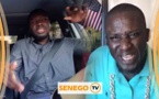 "VIDEO - Seyni Sène de la série ""Mayacine ak Dial"": ""Macky Sall a créé plus de 1000 Assane Diouf"""