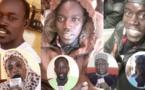 VIDEO - Sénégalais tué au Maroc: Le témoignage poignant de sa famille