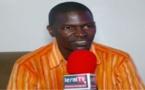 VIDEO - Popenguine: Les mises en garde des partisans de Charles CISS