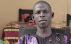 Vidéo – Jalo waar qui a chanté  » yaye boy dama beugeu diangui  » n'est pas mort