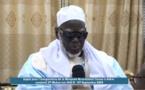 VIDEO - Inauguration « Massalikoul jinan » : Le khalife général Serigne Mountakha Mbacké adresse un message fort à toutes les confréries