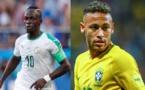 Amical : Brésil-Sénégal le 10 octobre, à Singapour (Officiel)
