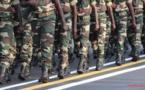Arnaque : Un adjudant-chef de l'armée arrêté pour trafic de visas
