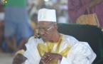 Polémique Khalifat des Tidianes: La demande de Ahmed Khalifa Niasse à Macky Sall, considérée comme stérile
