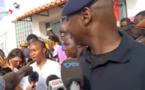 Vidéo - Chavirement à l'Ile des Madeleines: Les parents des victimes et rescapés du chavirement, priés de se rendre à l'Hôpital Principal