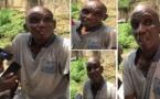 Îles de la Madeleine - Découvrez ce qui s'est réellement passé: Témoignage émouvant d'un rescapé