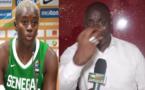 """VIDEO– Cheikh Tidiane Gomis descend en flammes Yacine Diop """"Elle n'est pas…"""""""