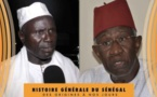 VIDEO- Histoire Générale du Sénégal: Le sermon des Layènes à Iba Der Thiam