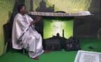 VIDEO - Taïb Socé explique les raisons de son séjour en prison ( Taïb Socé )