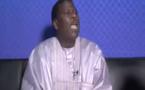 VIDEO - Téléthon pour la libération de Taïb Socé: Les 100 millions sont réunis, succès éclatant de l'opération
