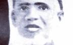 CHEIKH SEYDI EL HADJ MALICK SY (RTA): LE VÉRITABLE WALI, LA GARANTIE DE LA PAIX