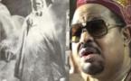 Ahmed Khalifa Niasse mérite-t-il une réponse judiciaire ?... : L'apaisement serait, peut-être, le meilleur acte ( Leral.net )