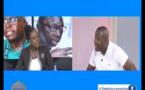 VIDEO-Débat sur le limogeage de « Adidas » : Elhadj Sarr se fait humilier en direct sur la TFM