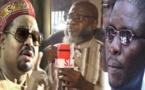 VIDEO - Oustaz Oumar Sall clash sévèrement Ahmed Khalifa Niass:«Dafay saboté tékssi » et parle des «Tarikhas»