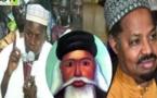 Oustaz Hady Niass recadre Ahmed Khalifa Niass: «Ay moukhadam nioy yakh tarikha bi»