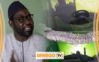 VIDEO - 100 millions au complet: «Taïb Socé a versé des larmes… » (Fadel Gueye)