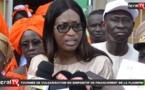 VIDEO - MEC FADEC NJAMBUR: Financement de 150 Millions FCfa pour la région de Louga