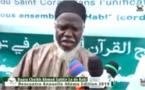 VIDEO - Oustaz Alioune Sall: « Le daara de Koki est la miniature de l'islam au Sénégal, les disciples de toutes les confréries y sont présents »