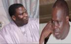 VIDEO - Iran Ndao: «Après Taib Socé, sama yité yeup moy gnou libéré Khalifa Sall»