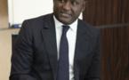 VIDEO - Financements de la Der: Louga affiche un taux de remboursement de 30%